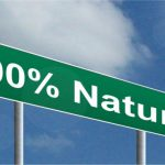 Natural Ways to Increase Testosterone