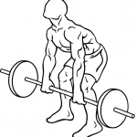 Testosterone Workout- Increase Testosterone By Increasing Lean Muscle