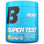 Super Test Review Testosterone Booster