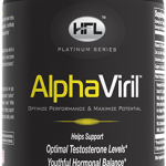 Best Testosterone Supplement for Low Testosterone