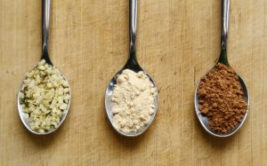 maca root and testosterone