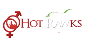 Hot Rawks Review